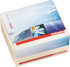 Miele Geurflacon Aqua