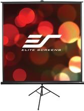 Elite Screens T84UWV1