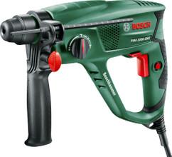 Bosch PBH 2500 SRE Boorhamer