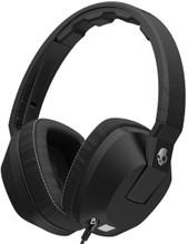 Skullcandy Crusher Zwart