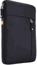 Case Logic Sleeve 10'' Zwart