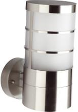 Massive Calgary Wandlamp Cilinder