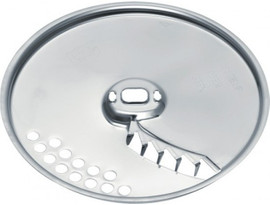 Bosch MUZ45PS1 Frietschijf