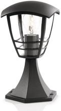 Philips Creek Sokkellamp