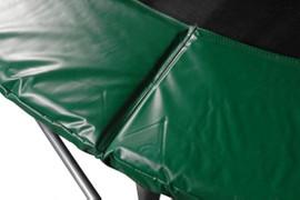 Avyna Universele Beschermrand 430 cm Standaard Groen