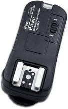Pixel ontvanger TF-362RX Nikon
