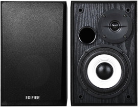 Edifier Studio R980T 2.0 Speaker Set