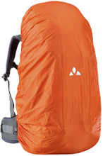 Vaude Raincover for Backpacks 55-80 L Orange
