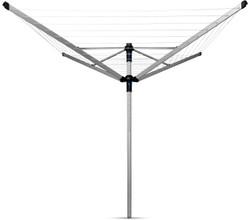 Brabantia droogmolen Lift-O-Matic Advance 50 meter