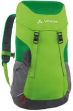 Vaude Puck 14L Grass/Apple Green