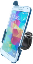 Haicom Bike Holder Samsung Galaxy S5