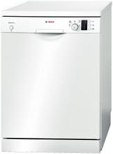 Bosch SMS50D52EU (BE)