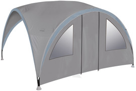Bo Garden Zijwand Raam/Deur Party Shelter Large