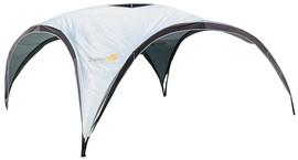 Coleman Event Shelter XL 4,5 x 4,5m