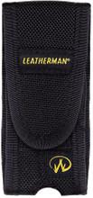 Leatherman Sheath Nylon Large