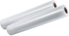 FoodSaver folierollen 28x55 cm (2stuks)