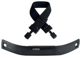 VDO M5/M6 Hartslagband