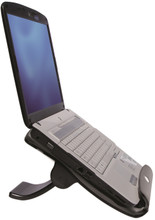 Ewent Notebook Stand DeLuxe