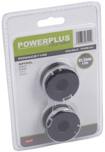 Powerplus POWACG1142 Trimmerdraad