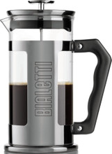 Bialetti Bold French Press 0,35 L