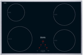 Miele KM 6118 (BE)