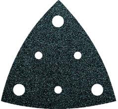 Fein Schuurpapierset geperforeerd K60-80-120-180-240 (50x)