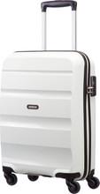 American Tourister Bon Air Spinner S Strict White