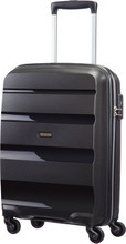 American Tourister Bon Air Spinner S Strict Black