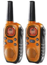 Topcom Twintalker 9100 Long Range Walkie Talkie