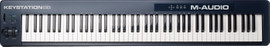M-Audio Keystation 88 MK2