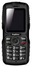 Ruggear RG100 Zwart