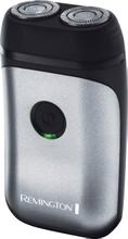 Remington R95 Mini Shaver
