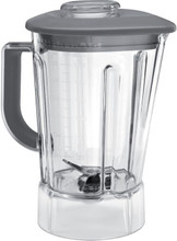 KitchenAid 5KPP56EL blenderkan
