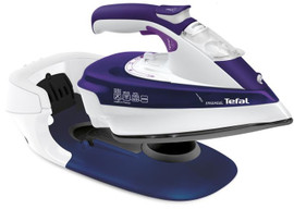Tefal FV9962