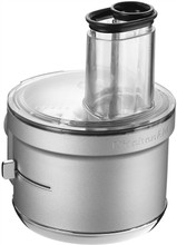 KitchenAid 5KSM2FPA foodprocessor