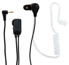 Alecto FRH-10 Walkie Talkie Headset