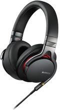 Sony MDR-1A Zwart