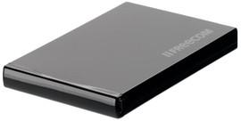 Freecom Mobile Drive Classic 3.0 2 TB