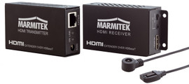 Marmitek MegaView 121 HDMI-verlenger