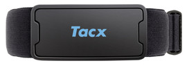 Tacx Hartslagband Smart T1994