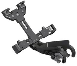 Tacx Tablethouder T2092