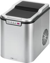 Bomann EWB 1027 ijsblokjesmachine
