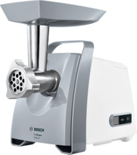 Bosch MFW45020 vleesmolen