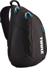 Thule Crossover Sling Pack Black