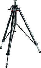 Manfrotto Triaut Tripod 058B