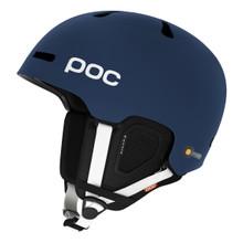 POC Fornix Lead Blue (51 - 54 cm)