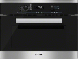 Miele M 6262 TC cs