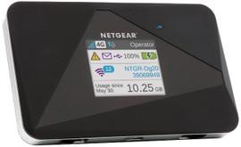 Netgear AirCard 785S Mobile Hotspot