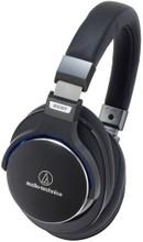 Audio-Technica ATH-MSR7 zwart