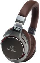 Audio-Technica ATH-MSR7 grijs